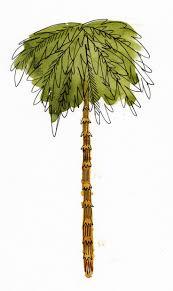 best 25 palm tree illustration ideas on pinterest logotipo de