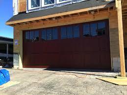 cool garage doors cool garage doors 16 x 7 decorations door overhead imposing full