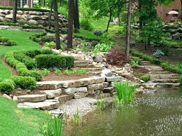 Inexpensive Backyard Ideas Back Yard Landscape Ideas U2013 Mobiledave Me