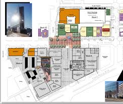 museum place page 11 commercial fort worth forum