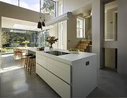 Kitchen Architecture Design Bulthaup B1