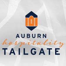 auburn alumni search auburn hospitality tailgate auburn alumni association