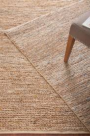 hemp rugs buy jute hemp carpets the rug republic