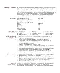 resume objective exles for accounting clerk descriptions in spanish accounting clerk resume luxsos me