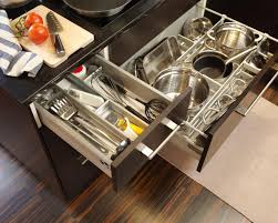 kitchen drawer organizer ideas comely spoon kitchen drawer organizer tool of ideas