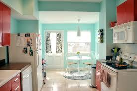 colorful kitchen design elegant colorful kitchen design designs ideas and decors