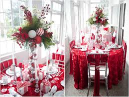 wedding room decoration with red roses ash999 info