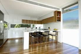 kitchen design ideas australia northwood residence by studiojla