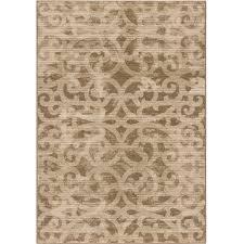 Living Room Rugs Sets Flooring Wonderful Orian Rugs For Enchanting Floor Decoration