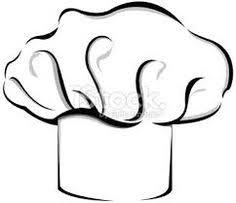 recherche chef de cuisine chef cuisinier dessin recherche projets à essayer