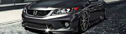 honda accord performance 2013 honda accord accessories parts at carid com