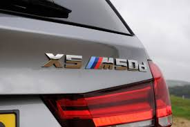 Bmw X5 50d - bmw x5 m50d 4x4 2013 pictures bmw x5 m50d 4x4 2013 front track