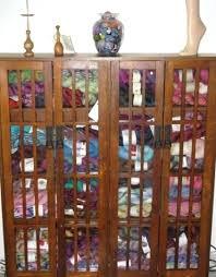 Yarn Storage Cabinets Yarn Storage Schreibtisch Me