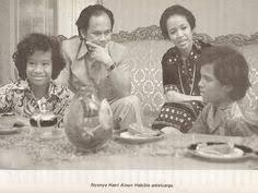 biografi bj habibie english raden saleh galeri nasional indonesia 3 17 juni indonesian art