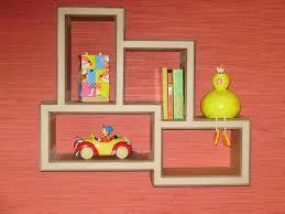 etagere pour chambre enfant etagère murale pour chambre d enfant magique