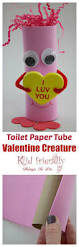 best 25 easy valentine crafts ideas on pinterest valentine