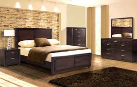 modèle de chambre à coucher modele de chambre 25 modele de chambre a coucher en bois chambre