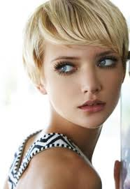 hair styles for 20 to 25 year olds the beauty junkies 6 of the weirdest but most stylish hair jargon