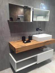 reclaimed wood bathroom vanity fpudining