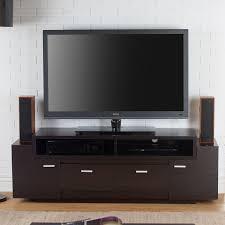 contemporary u0026 modern tv stands hayneedle