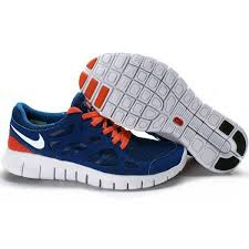 nike womens boots canada best 25 running shoes canada ideas on birkenstock