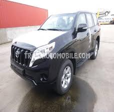 land cruiser toyota land cruiser toyota land cruiser suppliers and