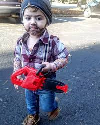 Boy Halloween Costumes 20 Cute Toddler Halloween Costumes Ideas