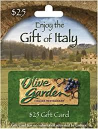 amazon gift card black friday disscounted amazon com panera bread gift card 25 gift cards