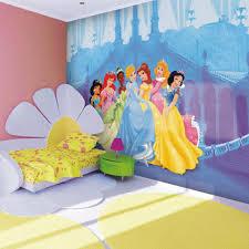 Girls Princess Bedroom Sets Uncategorized Bed Princess Girls Princess Room Ideas Little