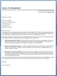 resume template for job change career change cover letter exle job posting cover letter