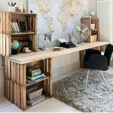 Cheap Desk Tables Best 25 L Desk Ideas On Pinterest Diy Beauty Desk Build A Desk