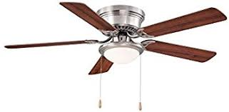 home depot black friday drone home depot coupon code up to 25 off select ceiling fans from