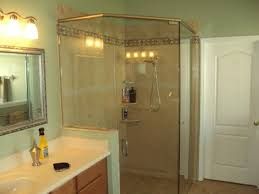 fogged glass door fogged glass repair and shower doors are our specialities