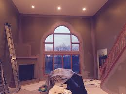 commercial painters residential painters tgc painting