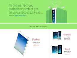 amazon apple black friday 2013 what mobile page 295 of 587 number 1 source for mobile