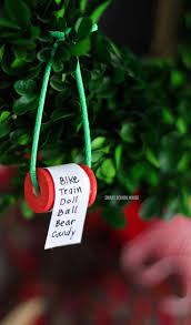 77 best christmas ornaments you can make images on pinterest