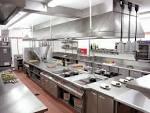 Image result for chef hooks B00OJILRAQ