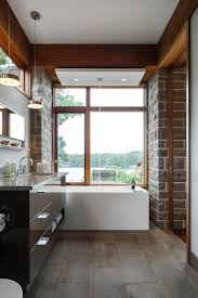 Houzz Bathrooms Modern by 17 Best Images About Blogs Astro On Pinterest Wall Mount A Houzz