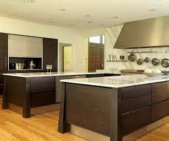 two island kitchens inspirational kitchens with two islands gl kitchen design