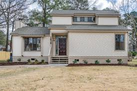 1615 old barn road rocky mount nc for sale 124 800 homes com