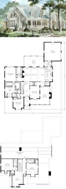 southern living floorplans st phillips place watermark coastal homes llc southern