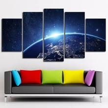 Earth Home Decor by Popular Pictures Of Earth Homes Buy Cheap Pictures Of Earth Homes