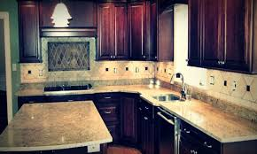 Kitchen Remodel Cost Estimate How Much Do Cabinets Cost For A Kitchen Creative Cabinets