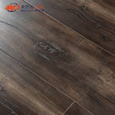 water resistant laminate wood flooring water resistant laminate