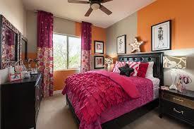 Tween Room Decor Trendy Room Ideas