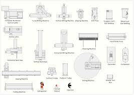 home design generator interior design machines and equipment design element
