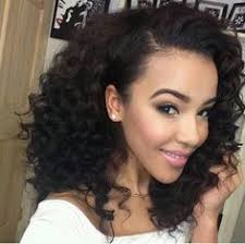 short bobs with bohemian peruvian hair deep wave unprocessed virgin peruvian hair weaves http www
