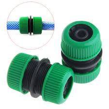garden hose adapter garden hose adapters the chi company new and