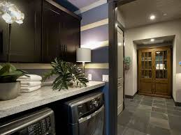 Laundry Room Wall Storage by Cabinet And Shelving Some Picture Of Laundry Room Cabinets Ideas