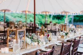 Lanterns For Wedding Centerpieces by Lanterns Willowdale Estate